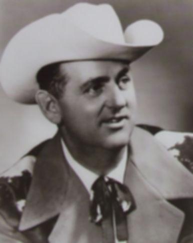 Colonel Tom Parker.jpg