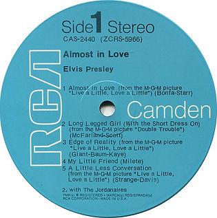 elvis-presley-almost-in-love-3-ab.jpg