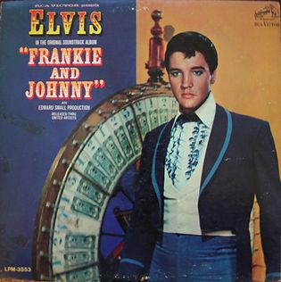 elvis-presley-frankie-and-johnny-15-ab.j