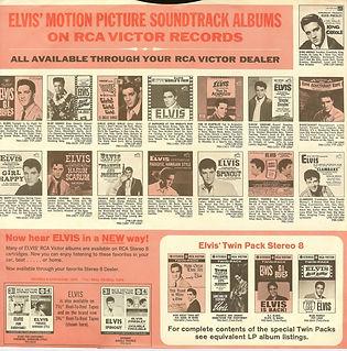 14 - 1968 -.jpg