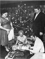 1956-12-25-Dottie1.jpg