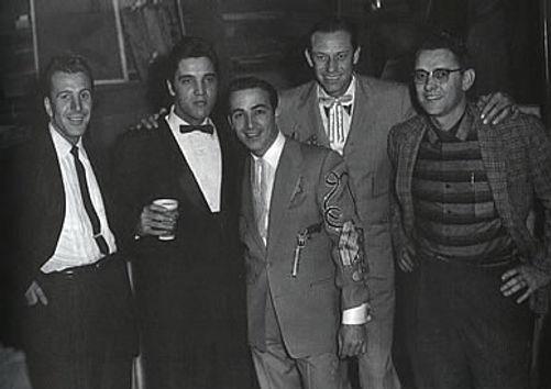 elvis_backstage_opry_dec_22_1957.jpg