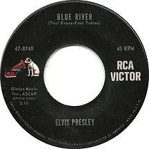 elvis-presley-tell-me-why-1965-4.jpg