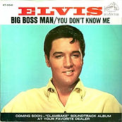 elvis-presley-big-boss-man-rca-victor-2.