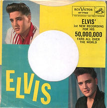 elvis-presley-fame-and-fortune-rca-victo