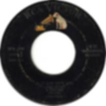 elvis-presley-so-glad-youre-mine-1956-10