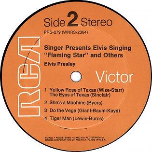 elvis-presley-singer-presents-elvis-sing