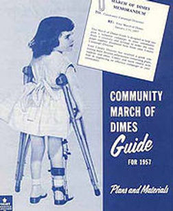 180px-Salk_March_of_Dimes_poster.jpg