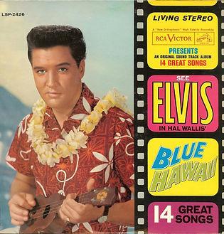 elvis-presley-blue-hawaii-32-ab.jpg