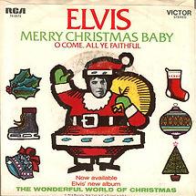 elvis-presley-merry-christmas-baby-rca-v