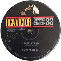 elvis-presley-i-feel-so-bad-1961-20.jpg
