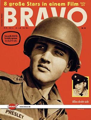Bravo Oct 21 1958.jpg