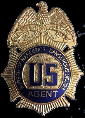BNDD Badge.png