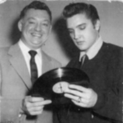 Elvis and Don Larkin.jpg