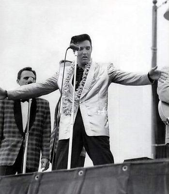 1957-november-10d.jpg