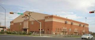 El Paso County Coliseum.jpg