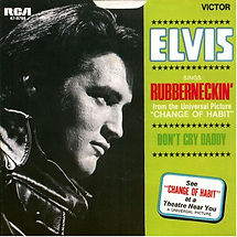 elvis-presley-dont-cry-daddy-1969-2.jpg