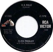 elvis-presley-stay-away-1968-3.jpg