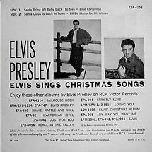 elvis-presley-ill-be-home-for-christmas-