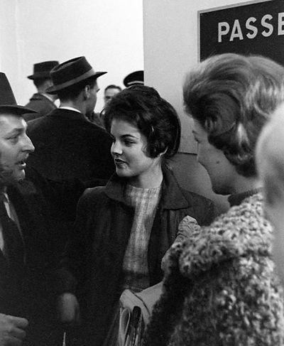 1960_march_2_priscilla_beaulieu_7.jpg