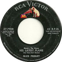 elvis-presley-maries-the-name-his-latest