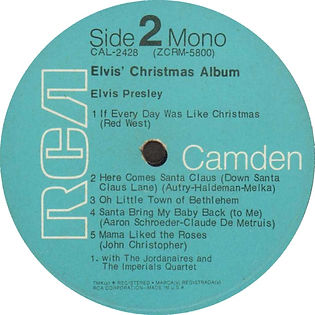 elvis-presley-elvis-christmas-album-21-a