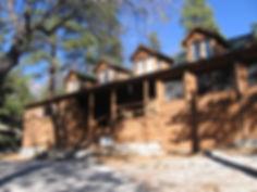 Hidden Lodge, Idyllwild, California.jpg