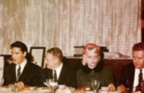 1961-february-25-luncheon-2.jpg