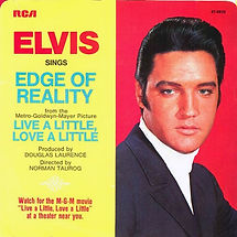 elvis-presley-if-i-can-dream-1968-2.jpg
