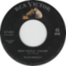 elvis-presley-good-rockin-tonight-1959-5
