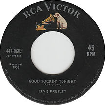 elvis-presley-good-rockin-tonight-1959-5