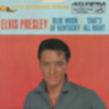 elvis-presley-thats-all-right-1959-14.jp