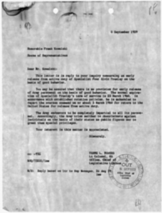 wm-army-1959-letter-to-congress-from-arm