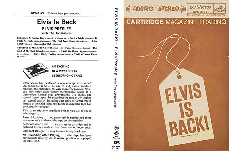 kps-3127-cartridge-elvis-is-back-final-v