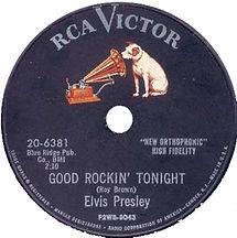 RCA 20-6381 - A.jpg
