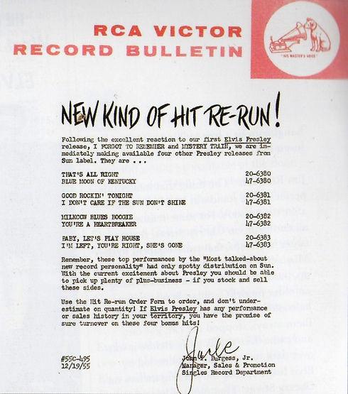 Elvis_1955_Record_Ad_RecordBulletin_2_75