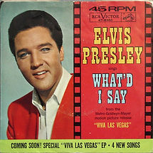 elvis-presley-with-the-jordanaires-viva-