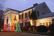 Graceland Christmas.webp
