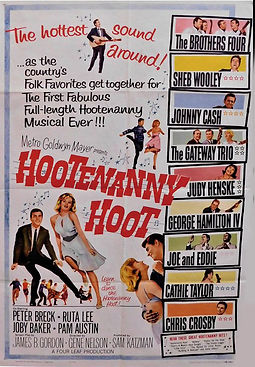 HootenannyHoot.jpg