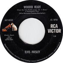elvis-presley-puppet-on-a-string-1965-4.