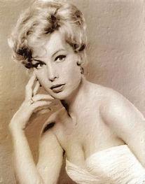 Barbara Eden.jpg