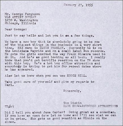 Tom Diskin Letter.jpg