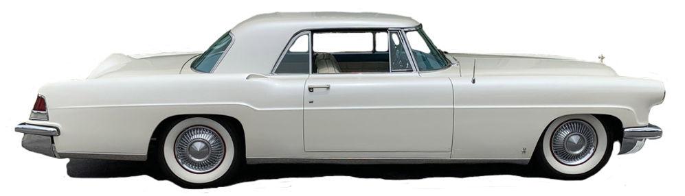 1956 Lincoln Continental Mark II.jpg