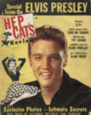 Heps Cats February 1957.jpg