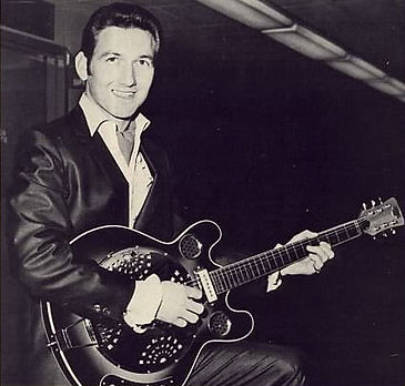 James Burton.jpg