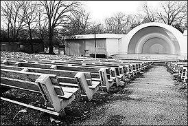 Overton Park Shell.jpg
