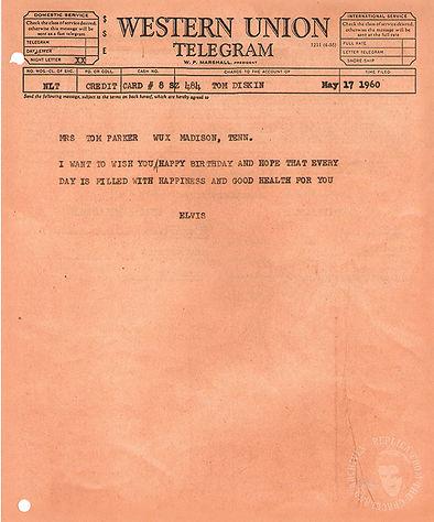 1960 - 05 - 17.jpg