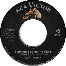 elvis-presley-ask-me-1964-17.jpg