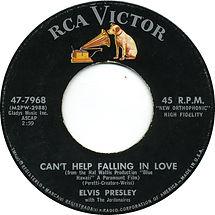 elvis-presley-cant-help-falling-in-love-