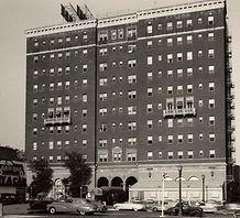 Knickerbocker Hotel.jpg
